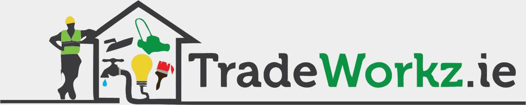 Tradeworkz.ie
