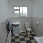 Cork  Bathrooms revamp image 1