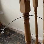 Cork_city_  Flooring and skirting board repair/replacement image 1